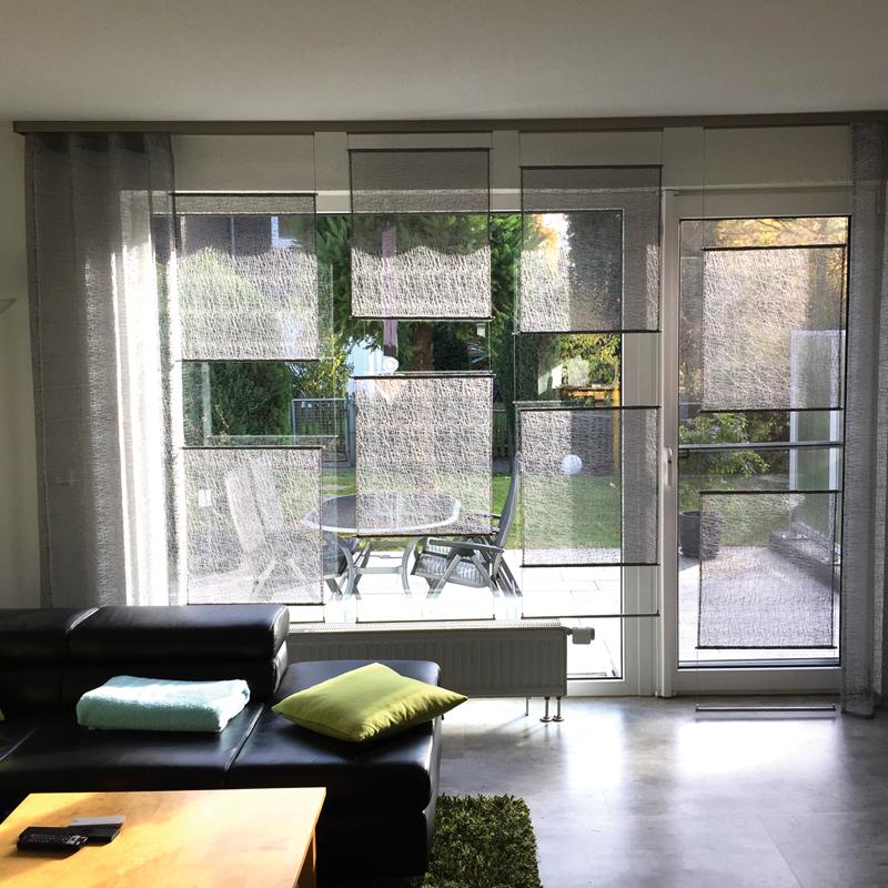 d fix schweberollos. Black Bedroom Furniture Sets. Home Design Ideas